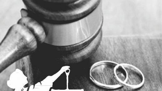 مدت زمان طلاق توافقی