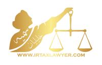 وکیل خلیلیان